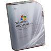 Windows Server 2008 R2-ის მორჯულება